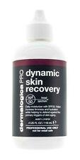Dermalogica Dynamic Skin Recovery Spf50 Pro Size 4 Floz118ml New Exp 2023