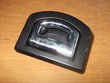 1999 - 2005 VOLKSWAGEN JETTA MK4 GOLF PASSAT TRUNK ANCHOR TIE DOWN  HOOK OEM