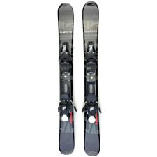 Snowjam Titan 99 cm Skiboards Snowblades with Tyrolia Ski Bindings
