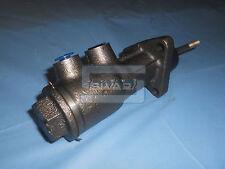 Pompa Freni 3 fori ultimo esemplare OEM  Land Rover 88 Serie 1   520851 Sivar