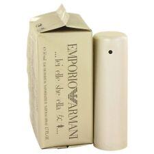 Giorgio Armani Emporio Armani She Fragrance for Women 50ml EDP Spray