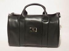 Change,Handbag,Designer,Genuine Nova Harley Luxury Baby Bag Manhattan (PU)