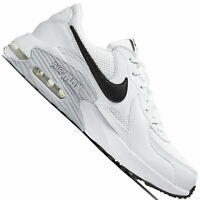 Nike Air Max Excee Baskets pour Homme Espadrilles Chaussures Basses de Sport