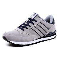 Herren Running Schuhe Laufschuhe Sportschuhe Turnschuhe Sneaker Freizeitschuhe
