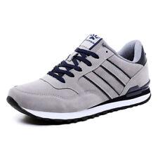 Herren Sneaker mit Retro günstig kaufen   eBay