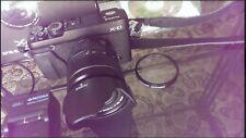 Fujifilm X-E1 + Fujifilm XF 18-55 f/2.8-4R