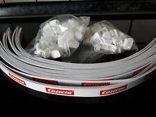 Carrera Go 6m guardrail pista ACCESSORI anche Digital 143 + Racing Set (Lidl)