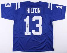 ce98b48cbcd Indianapolis Colts NFL Original Autographed Jerseys for sale | eBay