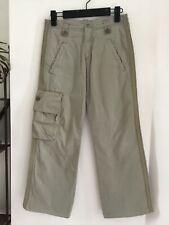 Pantalon Cargo Ikks Taille 36 TBE