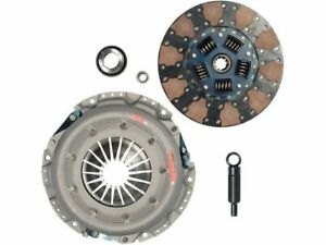 For 1966-1970, 1972 Chevrolet Chevelle Clutch Kit 21841WC 1967 1968 1969