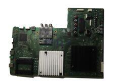 Sony Mainboard 1-894-596-22 For Kd 55X8505C KD 55X8507C KD 55X8508C KD 55X8509C