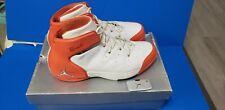 Air jordan carmelo 1.5 SZ 10.5 #309265-105 we the Box