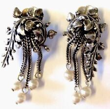 Clasps Vintage Fine Jewellery (Unknown Period)