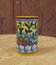 Ceramiche deruta ceramica | Acquisti Online su eBay