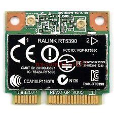 HP Pavilion Desktop PC P7 Wireless WiFi WLAN Card 691415-001 690980-001 RT5390
