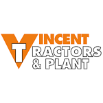 Vincent Tractors and Plant
