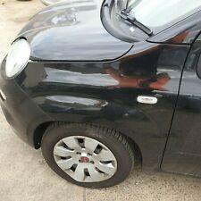 FIAT PANDA RIGHT LEFT FENDER 150 SERIES , 1.2L PETROL ,10/13-12/15