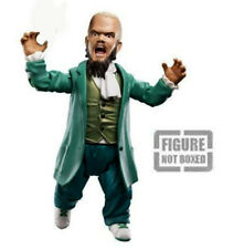 WWF WWE TNA Wrestling Wrestler toy  HORNSWOGGLE figure with HAT RARE