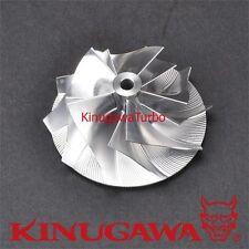 Billet Turbo Compressor Wheel HITACHI HT06-18 (25.36/37.00mm) SUZUKI 5+5 Blade