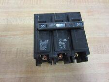 I-T-E Q330 30A Circuit Breaker