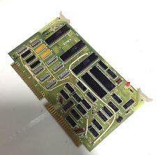 AVTRON LATCHED I/O MODULE CIRCUIT BOARD REV.H A10842 102690