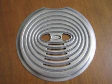 Philips Senseo 7810 Kaffeemaschine Ersatz Metall Gitter 5 5/8 Zoll EUC