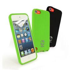 Étuis, housses et coques vert pour lecteur MP3 Apple