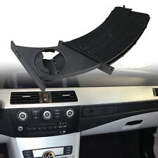 Front Driver Side Dash Board Inner Cup Holder For BMW 5-Series E60 E61 M5 530i