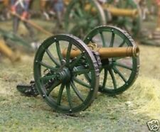 Collectors Showcase CS00389 French Napoleonics Guard Cannon Premier Empire