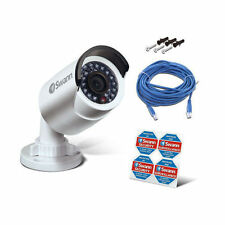 Swann NHD-835 1536p 3MP HD Bullet Security Camera for 7090 series RRP $300