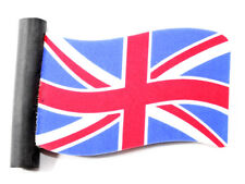 British Union Jack Flag UK Car Antenna Aerial Topper National Flag