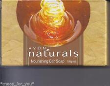 Olive Oil Honey Scent Bar Soaps