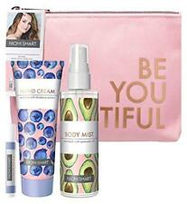Niomi Smart Body Mist Gift Set