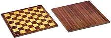 Tablero ajedrez 40x40 juguetes Cayro 133
