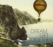 Citay - Dream Get Together [CD]
