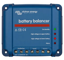 Battery balancer équilibreur de batterie Victron energy
