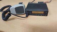 Kenwood TK-880 Two Way Radio with microphone