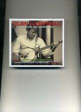 GLEN CAMPBELL - BALLADS AND BLUEGRASS - 2 CDS - NEW!!