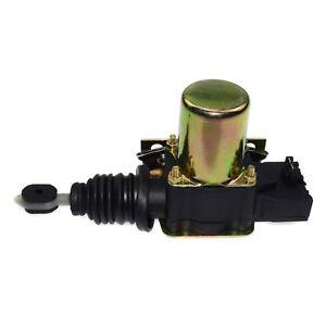 For GM GMC Chevrolet Cadillac Jeep Cherokee Door Lock Actuator 22071947