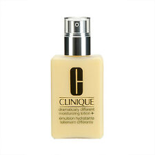 1PC Clinique Dramatically Different Moisturizing Lotion+ 200ml DDML+ Moisturizer