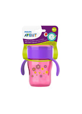 Philips Avent My First Big Kid Cup 9 oz, SCF782/54 - Colors & Styles Vary