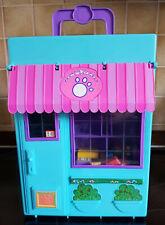 Littlest Pet Shop mit viel Zubehör (Katzen, Hunde, Hasen, Vögel, Hamster, ...)