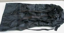 Army Sleeping bag STUFF SACK NSN 8465-01-445-6274  (LOC =G3)
