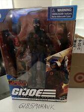 Hasbro G.I. Joe Classified Series - Cobra Trooper Action Figure New!