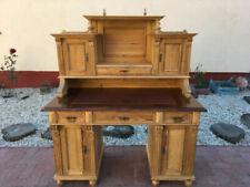 Antiker Schreibtisch günstig kaufen | eBay