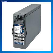 DEKA GENUINE NEW 12AVR200ET UNIGY I Telecom Space Saving Battery (200 Amp-Hours)