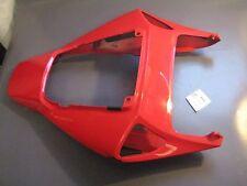 Honda CBR-1000RR Rear Seat Cowling Red 77210-MEL-D20ZB