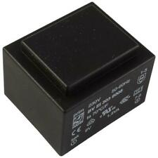 HAHN BVEI3038008 Print-Trafo 1,5VA 230V 9V 167mA Transformator 0,4W 856469