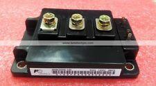 1Pcs Fuji 2Mbi300N-120 Igbt Module 2Mbi300N120