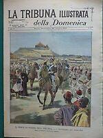 1899 CONTE TORINO IN ERITREA ALLUVIONI SALERNO SENATORE BONFALDINI TEATRO KRUPP
